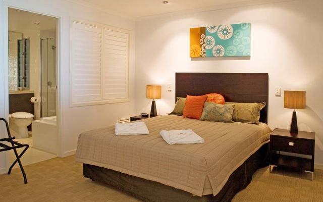 one-bedroom-airlie-beach-apartments (4)
