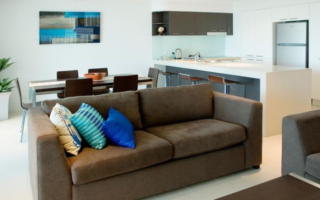 2-bedroom-airlie-beach-apartments (4)