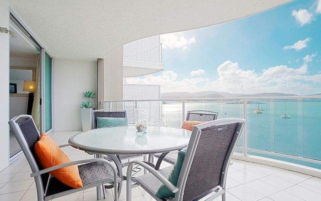 airlie-beach-apartment (2)