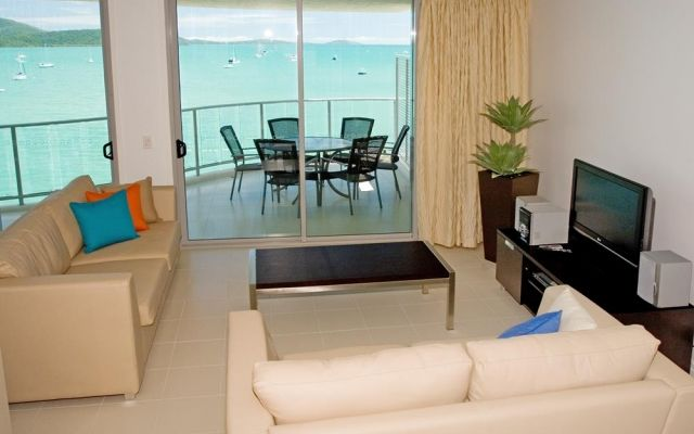 penthouse-airlie-beach (4)