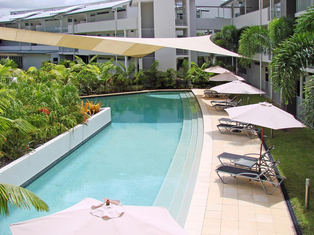 3bed-airlie-beach-apartments (3)