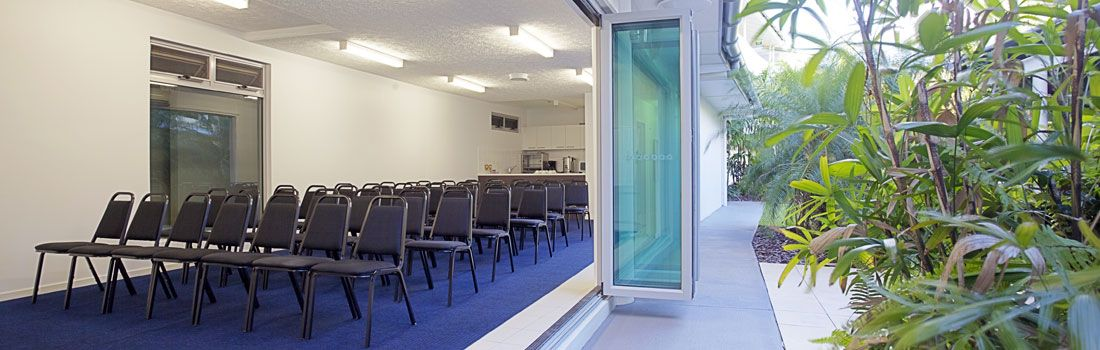 conference-facilities